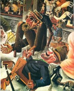 Otto-Dix-Pragerstrasse